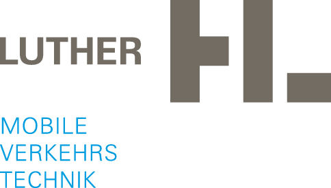 Sponsor Firma Horst Luther GmbH